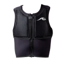 WindGear Blow Impact Vest 2
