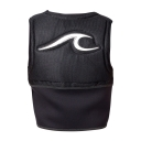 WindGear Blow Impact Vest 3