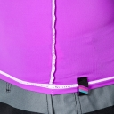 WindGear Core Rashguard Detail 1