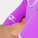 WindGear Core Rashguard Detail 2