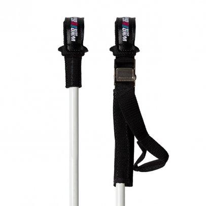 WindGear Devario QL Harness Lines