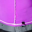 WindGear Core Rashguard Detail 1