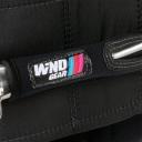 WindGear Jack Windsurf Harness Detail 2