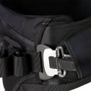 WindGear Jackites Harness Detail 2