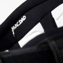 WindGear Macdad Detail 4