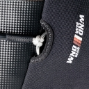 WindGear Mackite Detail 4