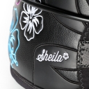 WindGear Sheila Detail 1