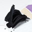 WindGear Snug Footstrap 4